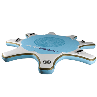 Starboard YOGA DOCKING STATION DELUXE