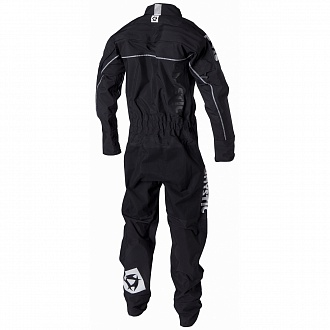 Гидрокостюм MYSTIC FORCE DRYSUIT SS